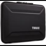 """Thule Gauntlet 4 30.5 cm (12"""") Sleeve case Black"""