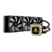 Corsair H150i PRO RGB 360mm Processor liquid cooling
