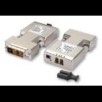 Lindy 38113 DVI video splitter