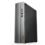 Lenovo IdeaCentre 310S 2GHz J3355 SFF Acero inoxidable PC dir