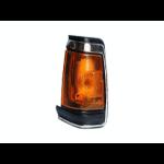 BESTART NISSAN 720 UTE CORNER LIGHT LEFT HAND SIDE (EACH)