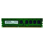 2-Power 4GB DDR3