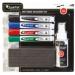 Rexel Whiteboard Cleaning Kit