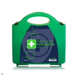 Crest Medical Eclipse Medium First Aid Kit BS 8599-1