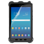 Targus AWV341GLZ tablet screen protector Klare Bildschirmschutzfolie Samsung 1 Stück(e)