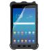 Targus AWV341GLZ protector de pantalla para tableta Samsung 1 pieza(s)