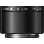 Olympus CLA-12