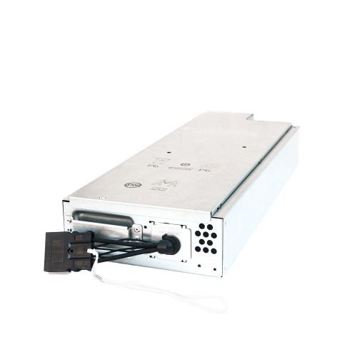 Origin Storage Replacement UPS Battery Cartridge (RBC) for APC Smart-UPS X 2.2KVA, 3KVA