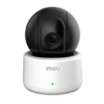 Imou Ranger IP security camera Indoor Dome Ceiling/wall 1280 x 720 pixels