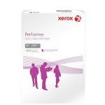 Xerox Performer White Paper - A3, 80 gsm White inkjet paper