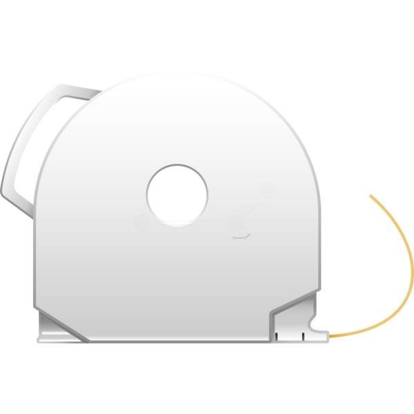 3D Systems 403063 3D cartridge