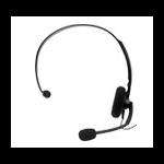 Microsoft P5F-00002 headset