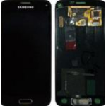 Samsung Mea Front LCD
