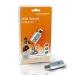 Conceptronic USB Sound adapter
