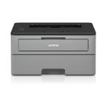 Brother HL-L2310D laser printer 2400 x 600 DPI A4