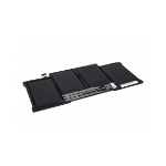 LMP 13165 notebook spare part Batterie/Akku