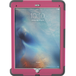 "Griffin Survivor Slim 12.9"" Cover Grey,Pink"