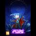 Nexway Furi vídeo juego PC Básico Español