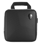 Dell Alienware Alpha Bag