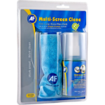 AF MCA_200LMF Screens/Plastics Equipment cleansing liquid equipment cleansing kit