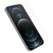 OtterBox Alpha Glass Series para Apple iPhone 12/iPhone 12 Pro, transparente - Sin caja retail