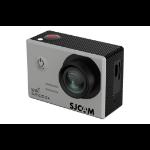 SJCAM SJ5000X-ELITE action sports camera HD CMOS 12 MP Wi-Fi 67 g