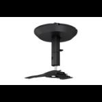 Epson V12H963110 project mount Ceiling Black