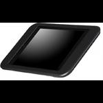ATDEC Spacepole iFrame Case Black for iPad
