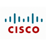 Cisco SW-CCME-UL-7911= software license/upgrade