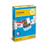 HP Everyday Multifunction Blue,Yellow photo paper