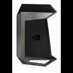 Nvidia GTX SLI HB SLI SLI Black cable interface/gender adapter