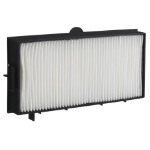 Panasonic Replacement Filter Unit