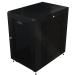 StarTech.com Server Rack Cabinet - 31 in. Deep Enclosure - 12U