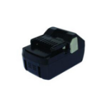 PSA Parts PTI0231A power tool battery / charger