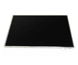2-Power SCR0022B notebook spare part Display