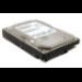 Acer KH.64007.003 hard disk drive