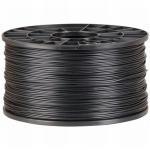 Generic 3.00mm 3D Filament PLA - 1kg