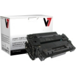 V7 THK255XH toner cartridge Black 1 pcs