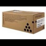 Sharp DX-C20TB Toner black, 5K pages