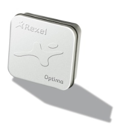 Rexel Optima 56 Staples (3600)