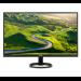 """Acer R271 27"""" Full HD IPS Black"""