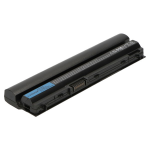2-Power 2P-FN3PT notebook spare part Battery