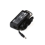 Toshiba A000014010 Indoor 75W Black power adapter/inverter