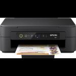 Epson Expression Home XP-2100 Inkjet 27 ppm 5760 x 1440 DPI A4 Wi-Fi