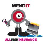 MENDIT 3YR AD&TFT INS LTTABDT 701-1000