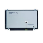 2-Power 2P-59353941 notebook spare part Display