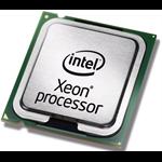 IBM Intel Xeon E5-2660 2.2GHz processor