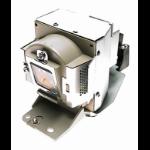 Diamond Lamps 499B043O40-DL projector lamp 185 W