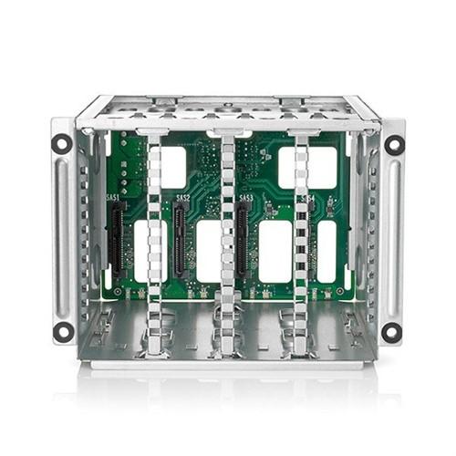 IBM 00D2020 drive bay panel