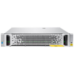 HPE K220A - StoreEasy 1850 9.6TB SAS Strg